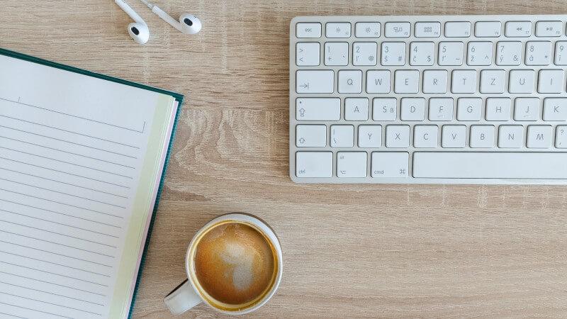 ブログの文体における「である」調=「常体」のメリット