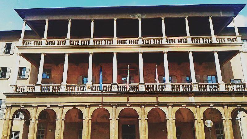 ミラノ市立音楽院